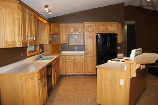 Photo 4: 5321 Secondary 646: Rural St. Paul County House for sale : MLS®# E4200386