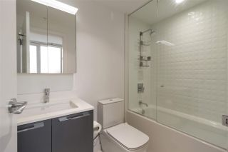 Photo 6: 508 4638 GLADSTONE STREET in Vancouver: Victoria VE Condo for sale (Vancouver East)  : MLS®# R2419964