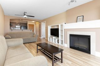 """Photo 12: 1312 5115 GARDEN CITY Road in Richmond: Brighouse Condo for sale in """"Lions Park"""" : MLS®# R2542855"""
