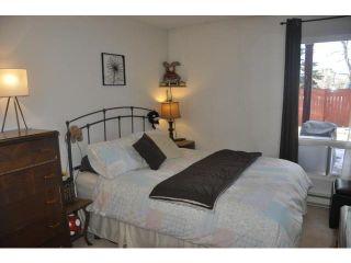 Photo 9: 409 Oakdale Drive in WINNIPEG: Charleswood Condominium for sale (South Winnipeg)  : MLS®# 1306622