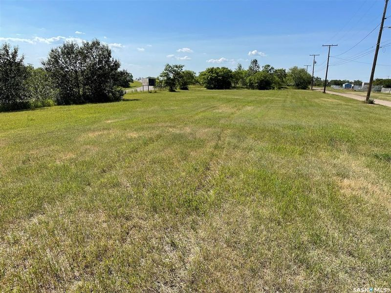 FEATURED LISTING: Lots 2-3 Gagne Avenue North Battleford