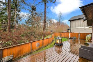 Photo 24: 6844 MARSDEN Rd in Sooke: Sk Broomhill House for sale : MLS®# 866885