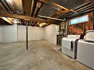 Photo 31: 7337 183B Street in Edmonton: Zone 20 House for sale : MLS®# E4259268