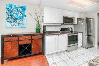 """Photo 23: 905 1185 QUAYSIDE Drive in New Westminster: Quay Condo for sale in """"Riveria"""" : MLS®# R2591209"""
