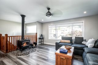 Photo 11: 32740 CRANE Avenue in Mission: Mission BC House for sale : MLS®# R2622660
