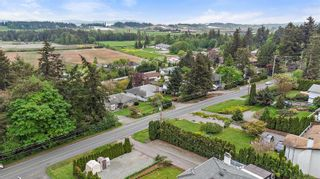 Photo 41: 7312 Veyaness Rd in Central Saanich: CS Saanichton House for sale : MLS®# 874692