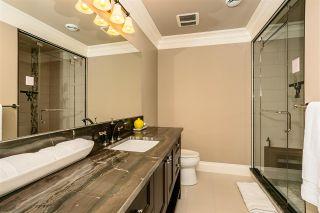 Photo 37: 2791 WHEATON Drive in Edmonton: Zone 56 House for sale : MLS®# E4236899