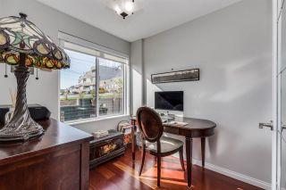"""Photo 20: 107 15210 PACIFIC Avenue: White Rock Condo for sale in """"Ocean Ridge"""" (South Surrey White Rock)  : MLS®# R2562340"""