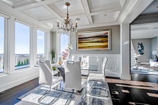 Photo 14: 1411 CHARTWELL Drive in West Vancouver: Chartwell House for sale : MLS®# R2582187