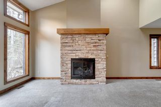 Photo 5: 15 Wolf Drive: Bragg Creek Detached for sale : MLS®# A1105393