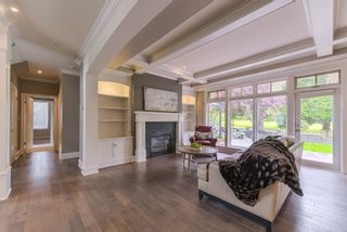 Photo 14: 3325 CANTERBURY Drive in Surrey: Morgan Creek House for sale (South Surrey White Rock)  : MLS®# R2558391