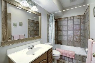 Photo 39: 244 COVE Drive: Chestermere Detached for sale : MLS®# C4301178