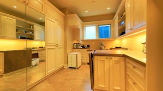 Photo 14: 624 Crescent Road NW in Calgary: Rosedale Detached for sale : MLS®# A1108385