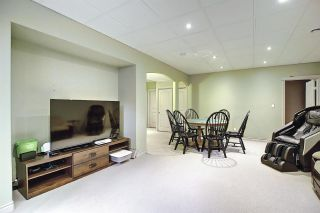 Photo 37: 1717 Hector Place in Edmonton: Zone 14 House for sale : MLS®# E4241604