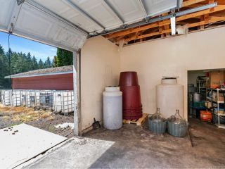 Photo 53: 1854 Myhrest Rd in Cobble Hill: ML Cobble Hill Business for sale (Malahat & Area)  : MLS®# 839110