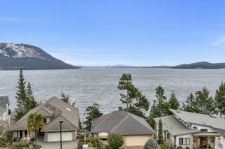 Photo 2: 3650 Ocean View Cres in : ML Cobble Hill House for sale (Malahat & Area)  : MLS®# 866197