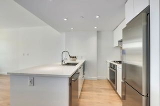 """Photo 14: 210 3557 SAWMILL Crescent in Vancouver: South Marine Condo for sale in """"WESGROUP - ONE TOWN CENTER"""" (Vancouver East)  : MLS®# R2612190"""