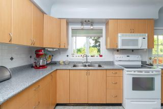 Photo 10: 1064 Willow St in : SE Lake Hill House for sale (Saanich East)  : MLS®# 850288
