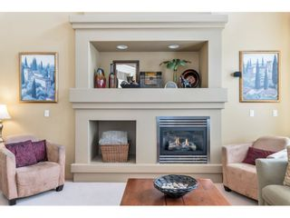 """Photo 6: 14974 59 Avenue in Surrey: Sullivan Station House for sale in """"Millers Lane"""" : MLS®# R2549477"""