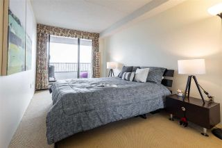 Photo 16: 1404 6595 WILLINGDON Avenue in Burnaby: Metrotown Condo for sale (Burnaby South)  : MLS®# R2530579