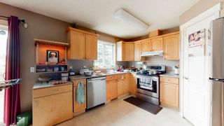 Photo 10: 63 3380 28A Avenue in Edmonton: Zone 30 Townhouse for sale : MLS®# E4262279