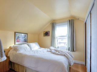 Photo 5: 3061 E 18TH AVENUE in Vancouver East: Home for sale : MLS®# R2340047