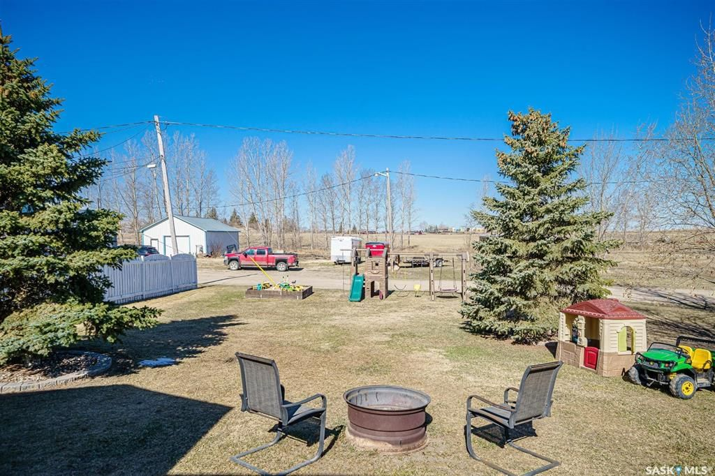 Photo 39: Photos: 207 Islay Street in Colonsay: Residential for sale : MLS®# SK851603