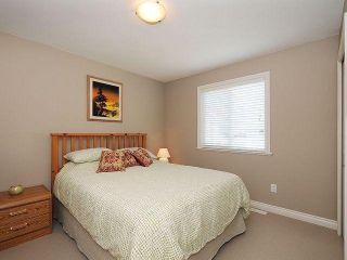 """Photo 12: 17899 70TH Avenue in Surrey: Cloverdale BC House for sale in """"Provinceton"""" (Cloverdale)  : MLS®# F1317550"""