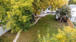 Photo 5: 199 Lumber Avenue in Steinbach: R16 Residential for sale : MLS®# 202024427