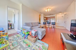 """Photo 9: 517 4078 KNIGHT Street in Vancouver: Knight Condo for sale in """"KING EDWARD VILLAGE"""" (Vancouver East)  : MLS®# R2620116"""
