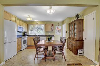 Photo 5: 51 Mathieu Crescent in Regina: Coronation Park Residential for sale : MLS®# SK865654