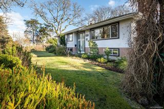 Photo 3: 1495 Shorncliffe Rd in : SE Cedar Hill House for sale (Saanich East)  : MLS®# 866884