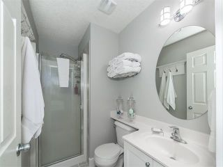 Photo 17: 35 43 SPRINGBOROUGH Boulevard SW in Calgary: Springbank Hill House for sale : MLS®# C4083171