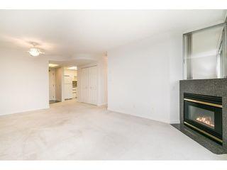 Photo 12: 802 13353 108 Avenue in Surrey: Whalley Condo for sale (North Surrey)  : MLS®# R2589781