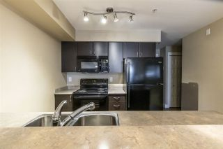 """Photo 9: 114 2515 PARK Drive in Abbotsford: Central Abbotsford Condo for sale in """"VIVA ON PARK"""" : MLS®# R2446836"""