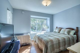 "Photo 13: 46 12099 237 Street in Maple Ridge: East Central Townhouse for sale in ""Gabriola"" : MLS®# R2407463"