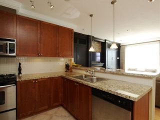 Photo 23: 320 4500 Westwater Drive in Copper Sky West: Home for sale : MLS®# V754820