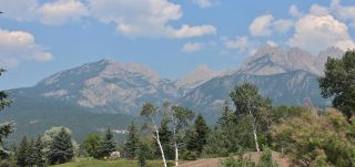 Photo 5: 5133 RIVERVIEW PLACE in Fairmont Hot Springs: House for sale : MLS®# 2460022
