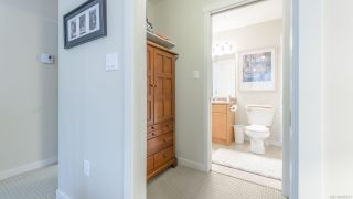 Photo 15: 102 2153 Ridgemont Pl in Nanaimo: Na Diver Lake Row/Townhouse for sale : MLS®# 886321