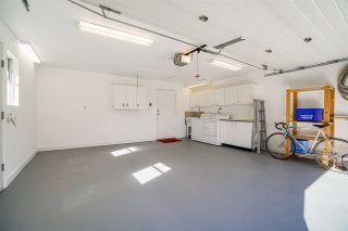 "Photo 23: 34 2865 GLEN Drive in Coquitlam: Eagle Ridge CQ House for sale in ""Boston Meadows"" : MLS®# R2566580"