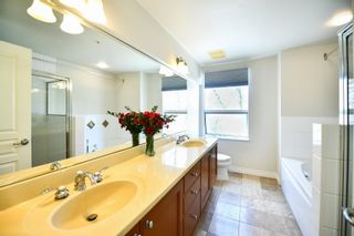 Photo 15: 204 5790 EAST BOULEVARD in Vancouver: Kerrisdale Condo for sale (Vancouver West)  : MLS®# R2604138