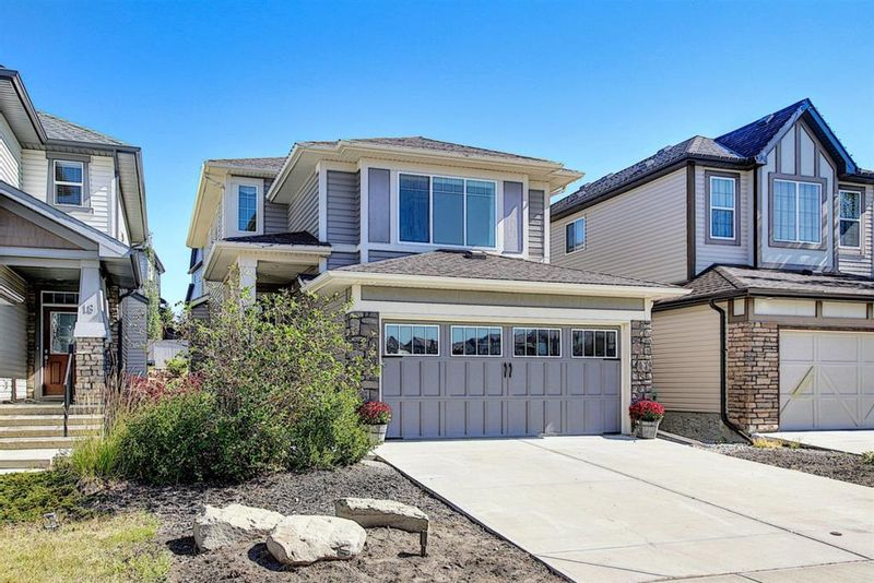 FEATURED LISTING: 14 HILLCREST Street Southwest Airdrie