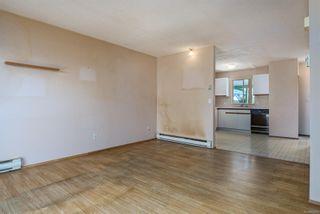Photo 12: 13 1095 Edgett Rd in : CV Courtenay City Condo for sale (Comox Valley)  : MLS®# 882938