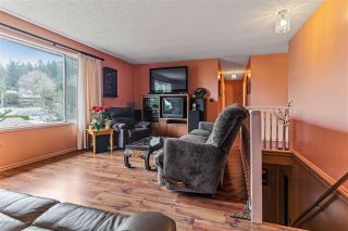 """Photo 5: 2493 CAMERON Crescent in Abbotsford: Abbotsford East House for sale in """"McMillan"""" : MLS®# R2549237"""