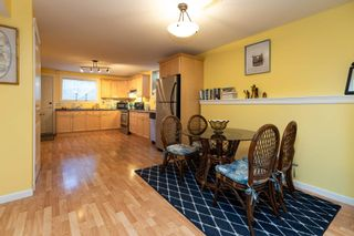 Photo 34: 19249 69 Avenue in Surrey: Clayton House for sale (Cloverdale)  : MLS®# R2605035
