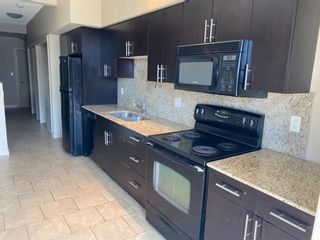 Photo 3: 1216 8710 Horton Road SW in Calgary: Haysboro Apartment for sale : MLS®# A1144532
