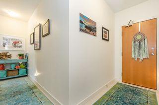 "Photo 21: 406 400 CAPILANO Road in Port Moody: Port Moody Centre Condo for sale in ""ARIA II"" : MLS®# R2604858"