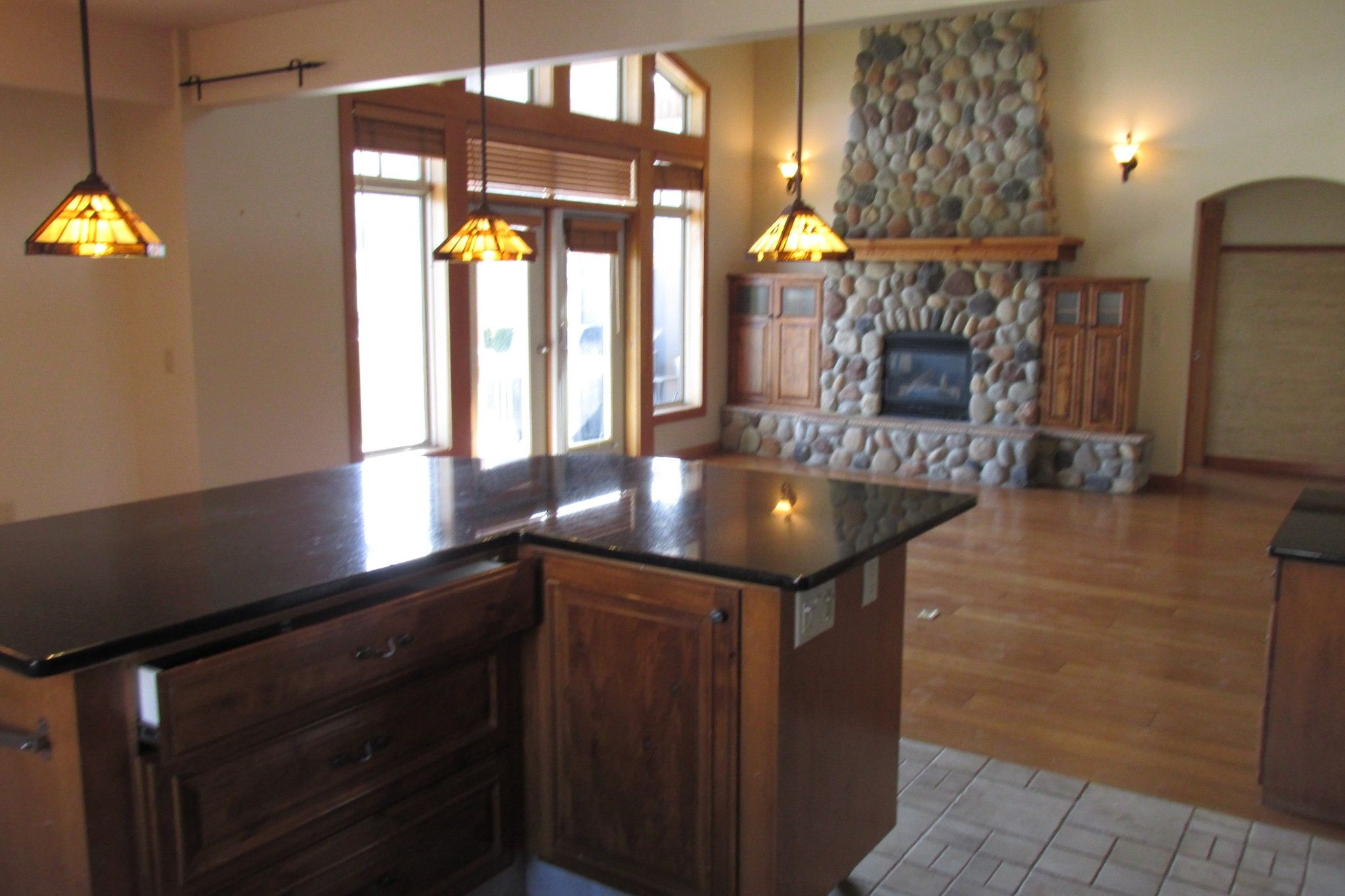 Photo 9: Photos: 1039 Hudson Rd. in West Kelowna: Lakeview Heights House for sale : MLS®# 10181783
