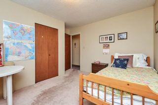 Photo 15: 10180 GILMORE CRESCENT in Richmond: Bridgeport RI House for sale ()  : MLS®# R2513230