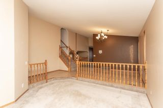 Photo 7: 5476 51 Avenue: Lacombe House for sale : MLS®# E4265549